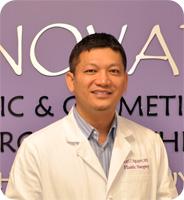 Dr. Karl T. Nguyen