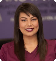 Gabriela Rodriguez - Certified Surgical Technologist