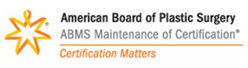 ABMS Maintainance od Certification's image
